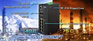 IGS-10080MFT_diagram_s