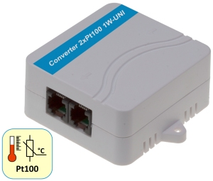 Converter-2xPt100-1W_600567_1024