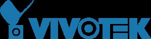 vivotek_logo_blue