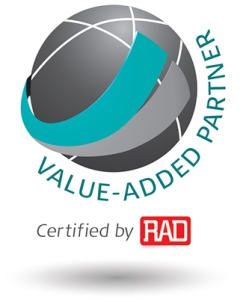 logos_RADadvantage_RAD_FINAL