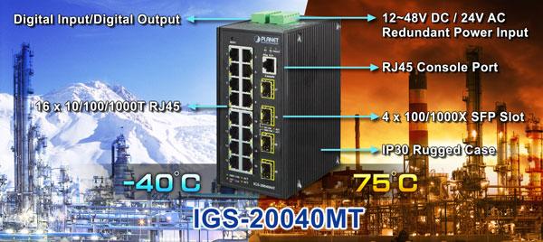 IGS-20040MT-4_L