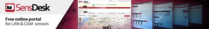 HWg_ibanner_SensDesk-portal_v2
